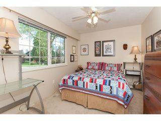 """Photo 10: 8948 QUEEN MARY Boulevard in Surrey: Queen Mary Park Surrey House for sale in """"QUEEN MARY PARK"""" : MLS®# R2267274"""