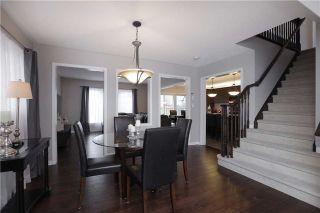 Photo 15: 250 Schreyer Crest in Milton: Harrison House (2-Storey) for sale : MLS®# W3367675