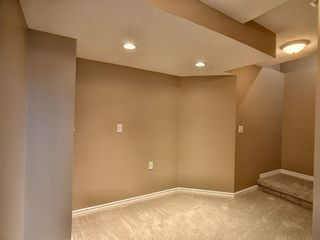 Photo 25: 305 Bayside Place SW: Airdrie Detached for sale : MLS®# A1116379