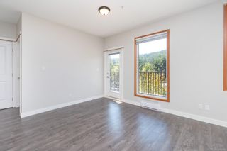 Photo 17: 106 150 Nursery Hill Dr in : VR Six Mile Condo for sale (View Royal)  : MLS®# 885482