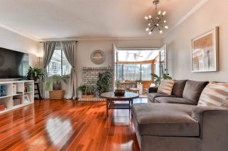 "Photo 9: 9266 154 Street in Surrey: Fleetwood Tynehead House for sale in ""BERKSHIRE PARK"" : MLS®# R2569764"