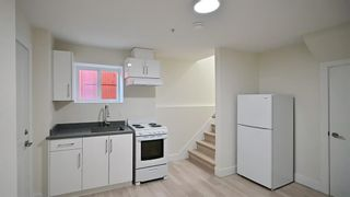 Photo 23: 1606 E 36TH Avenue in Vancouver: Knight 1/2 Duplex for sale (Vancouver East)  : MLS®# R2587441