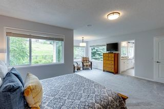 Photo 24: 63 Springbluff Boulevard SW in Calgary: Springbank Hill Detached for sale : MLS®# A1131940