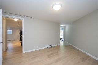Photo 34: 777 KILKEEL PLACE in North Vancouver: Delbrook House for sale : MLS®# R2486466