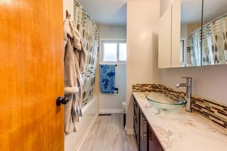 Photo 17: 4030 117 Avenue in Edmonton: Zone 23 House for sale : MLS®# E4246156