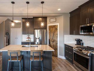 Photo 10: 52 GREENBURY Close: Spruce Grove House for sale : MLS®# E4254232