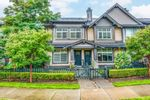 """Main Photo: 18 13819 232 Street in Maple Ridge: Silver Valley Townhouse for sale in """"BRIGHTON"""" : MLS®# R2619727"""