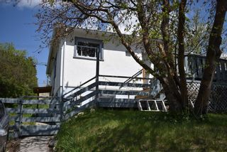 Photo 3: 58 Mission Road SW in Calgary: Parkhill Detached for sale : MLS®# A1110615