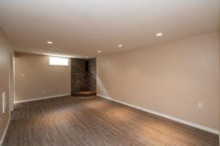 Photo 34: 7 WILD HAY Drive: Devon House for sale : MLS®# E4258247