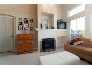 """Photo 3: 408 5600 ANDREWS Road in Richmond: Steveston South Condo for sale in """"THE LAGOONS"""" : MLS®# V884606"""