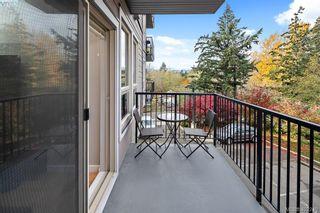 Photo 12: 211 3240 Jacklin Rd in VICTORIA: La Walfred Condo for sale (Langford)  : MLS®# 802709