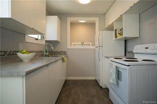 Photo 8: 235 Fairlane Avenue in Winnipeg: Crestview Residential for sale (5H)  : MLS®# 1807343