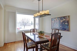 Photo 21: 5915 34 Street SW in Calgary: Lakeview Detached for sale : MLS®# A1093222