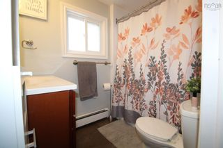 Photo 14: 9 Old Sambro Road in Halifax: 7-Spryfield Residential for sale (Halifax-Dartmouth)  : MLS®# 202125874