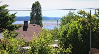 Photo 3: 379 Nicol St in : Na South Nanaimo House for sale (Nanaimo)  : MLS®# 877841