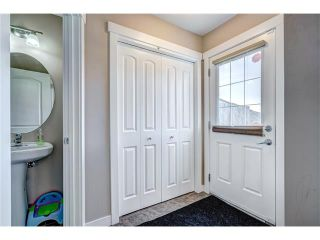 Photo 10: 17 PANTON View NW in Calgary: Panorama Hills House for sale : MLS®# C4046817