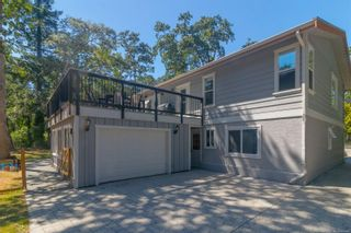 Photo 54: 4228 Parkside Pl in : SE Mt Doug House for sale (Saanich East)  : MLS®# 881486