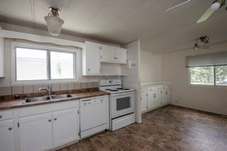 Photo 19: 6 Spruce Crescent NW: Sundre Detached for sale : MLS®# C4300514