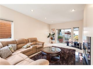 Photo 8: 252 W 26th St in North Vancouver: Upper Lonsdale House for sale : MLS®# V1079772