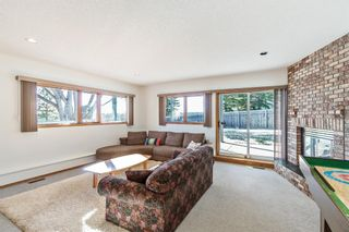 Photo 33: 113 Woodridge Close SW in Calgary: Woodbine Detached for sale : MLS®# A1060325