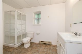 Photo 33: 3954 Arbutus Pl in : SE Ten Mile Point House for sale (Saanich East)  : MLS®# 863176
