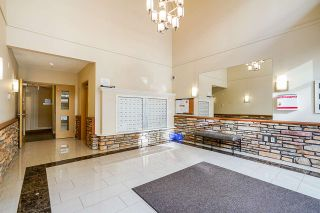"Photo 3: 118 12635 190A Street in Pitt Meadows: Mid Meadows Condo for sale in ""CEDAR DOWNS"" : MLS®# R2529181"
