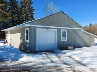 Photo 27: 8488 BILNOR Road in Prince George: Gauthier House for sale (PG City South (Zone 74))  : MLS®# R2548812