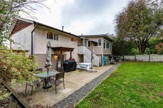 Photo 29: 26447 28B Avenue in Langley: Aldergrove Langley House for sale : MLS®# R2512765