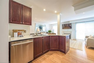 Photo 5: 830 REDOAK Avenue in London: North M Residential for sale (North)  : MLS®# 40108308