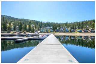 Photo 20: 81 6421 Eagle Bay Road in Eagle Bay: WILD ROSE BAY Vacant Land for sale (EAGLE BAY)  : MLS®# 10205572