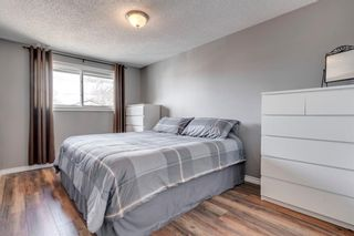 Photo 14: 704 43 Street SE in Calgary: Forest Heights Semi Detached for sale : MLS®# A1096355