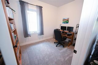 Photo 7: 328 Morley Avenue in Winnipeg: Lord Roberts Residential for sale (1Aw)  : MLS®# 202117534