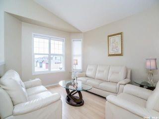 Photo 3: 215 Snell Crescent in Saskatoon: Stonebridge Residential for sale : MLS®# SK730695