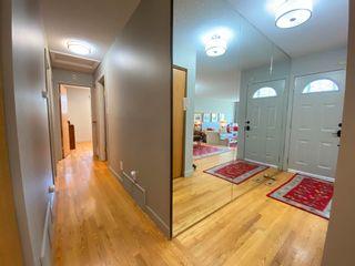 Photo 22: 11024 165 Avenue in Edmonton: Zone 27 House for sale : MLS®# E4252752