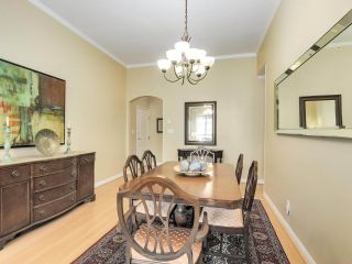 """Photo 6: 432 5735 HAMPTON Place in Vancouver: University VW Condo for sale in """"The Bristol"""" (Vancouver West)  : MLS®# R2541158"""