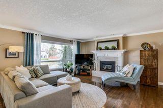 Photo 4: 10808 Maplecreek Drive SE in Calgary: Maple Ridge Detached for sale : MLS®# A1102150