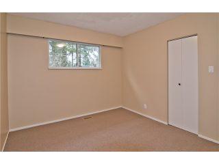 Photo 5: 11783 STEEVES ST in Maple Ridge: Southwest Maple Ridge House for sale : MLS®# V1052676
