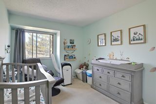 Photo 22: 1209 3240 66 Avenue SW in Calgary: Lakeview Row/Townhouse for sale : MLS®# A1136808