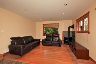 Photo 8: 402 E 5TH Street in North Vancouver: Lower Lonsdale House for sale : MLS®# V978336