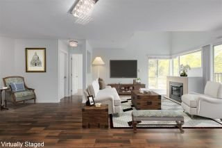 "Photo 6: 315 2429 HAWTHORNE Avenue in Port Coquitlam: Central Pt Coquitlam Condo for sale in ""Stonebrook"" : MLS®# R2571708"