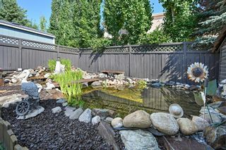 Photo 36: 139 Christie Park Hill SW in Calgary: Christie Park Detached for sale : MLS®# A1128424