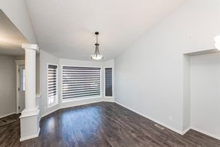 Photo 2: 186 Coral Springs Boulevard NE in Calgary: Coral Springs Detached for sale : MLS®# A1146889