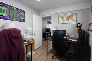 Photo 30: 3918 25 Avenue in Edmonton: Zone 29 House for sale : MLS®# E4250805
