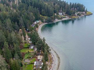 Photo 25: 8484 REDROOFFS Road in Halfmoon Bay: Halfmn Bay Secret Cv Redroofs House for sale (Sunshine Coast)  : MLS®# R2545137