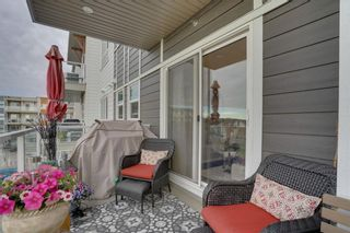 Photo 24: 310 360 Harvest Hills Common NE in Calgary: Harvest Hills Apartment for sale : MLS®# C4304869