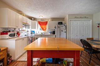 Photo 22: 925 E Garthland Pl in : Es Kinsmen Park House for sale (Esquimalt)  : MLS®# 866593