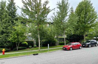 """Photo 3: 202 3082 DAYANEE SPRINGS Boulevard in Coquitlam: Westwood Plateau Condo for sale in """"The Lanterns"""" : MLS®# R2589726"""