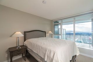 """Photo 14: 2301 4900 LENNOX Lane in Burnaby: Metrotown Condo for sale in """"THE PARK"""" (Burnaby South)  : MLS®# R2432406"""