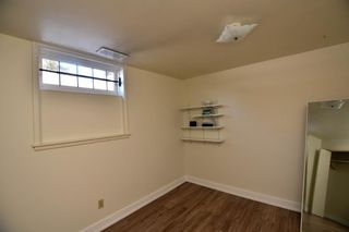 Photo 33: 41 Cawder Drive NW in Calgary: Collingwood Detached for sale : MLS®# A1063344