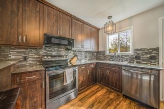 Main Photo: 3319 28 Street SE in Calgary: Dover Semi Detached for sale : MLS®# A1153645